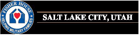 Fisher House Salt Lake City